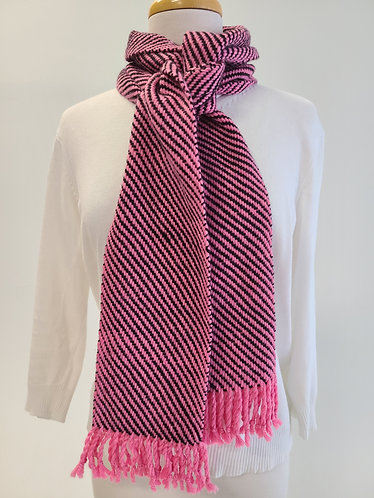Scarf Style 33