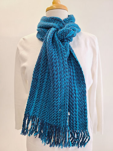 Scarf Style 52