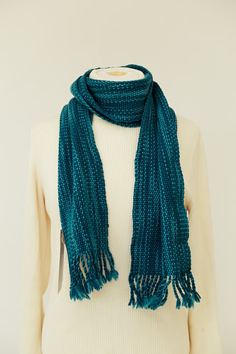 Scarf Style 12