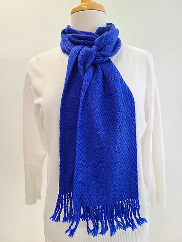 Scarf Style 43