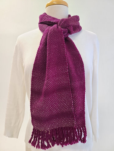 Scarf Style 29