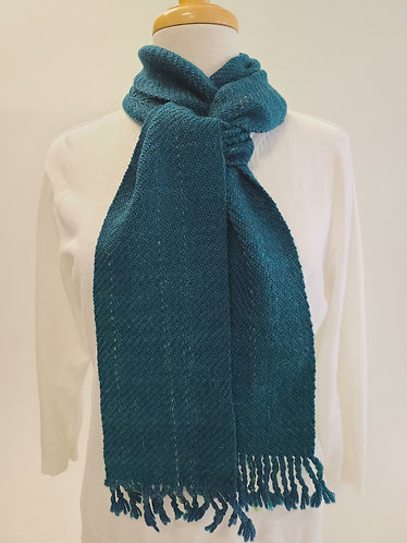 Scarf Style 42