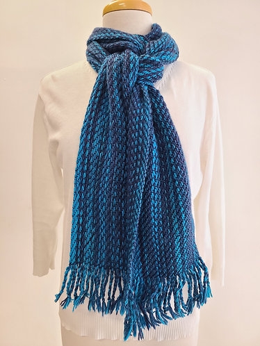 Scarf Style 45