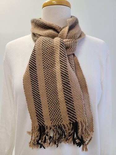 Scarf Style 14