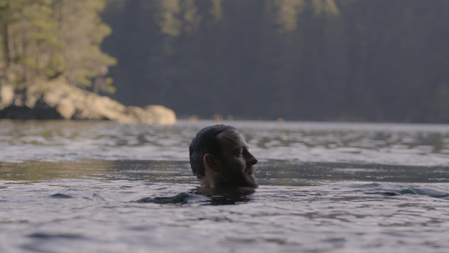 connor in lake.png