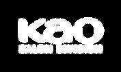 KAO_SD_Logo_white.png