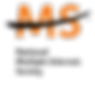 national-multiple-sclerosis-society-logo