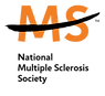 national-multiple-sclerosis-society-logo