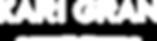 KARI GRAN logo_no tag_White_NEW.png