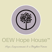 OEW-HH-Logo.png