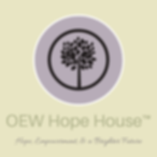 OEW HH Logo.png