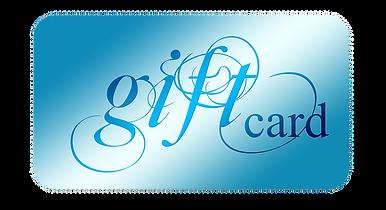 coupon-883642_640.png
