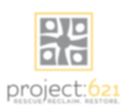 project 621.png