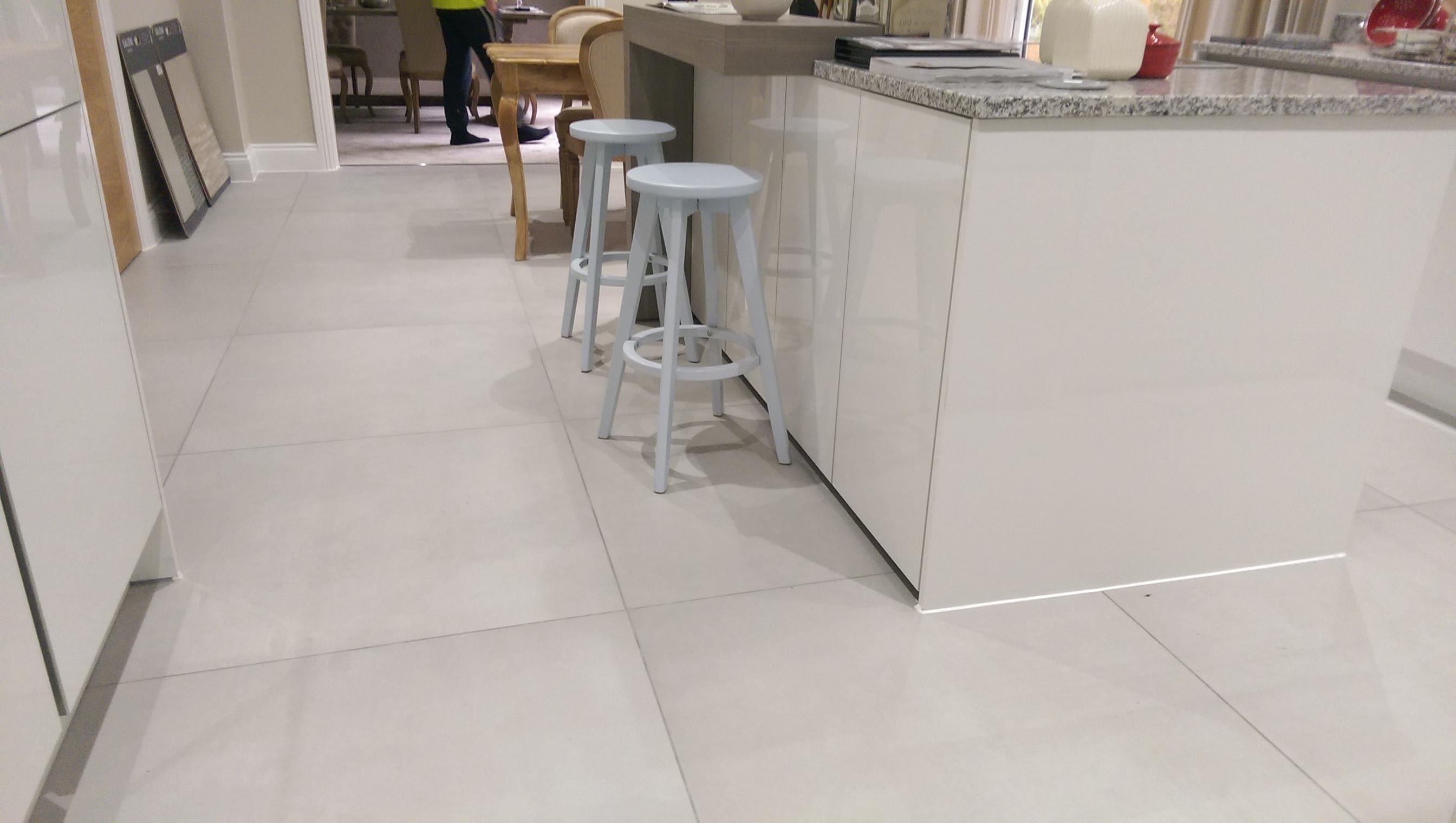 Tiling Eastbourne