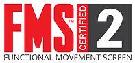 FMS-certified-level-2.jpg