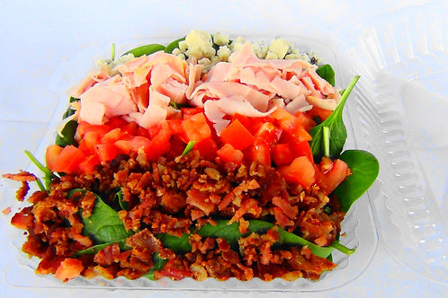 Cobb Salad - Large