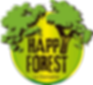 happy forest.png
