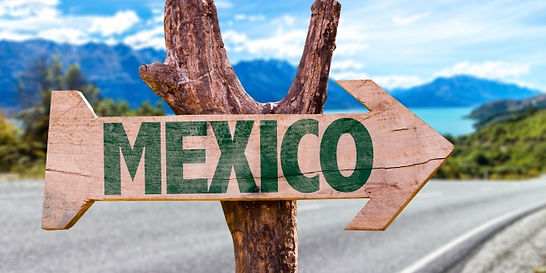 Getting-to-Mexico-680x340.jpg