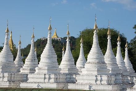 191_Sanda Muni Pagoda.JPG