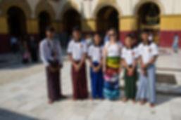 34_Mahar Myat Muni Pagoda.JPG
