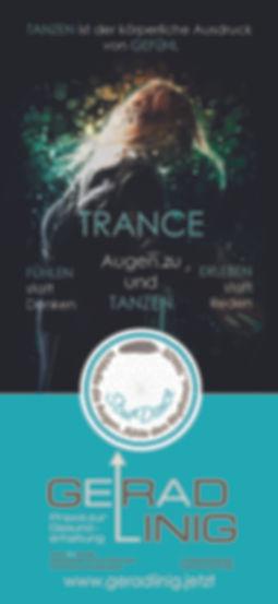 Anzeige_Trance_türkis.jpg