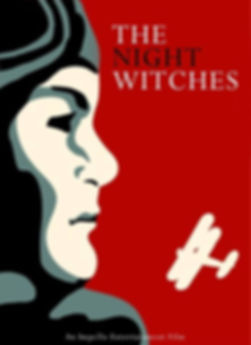 Night Witches.jpg