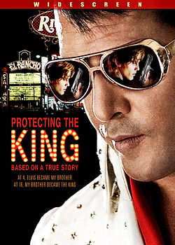 Protecting the King Cover.jpg