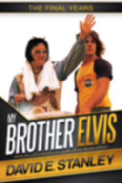 My Brother Elvis Cover.jpg
