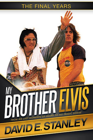 My Brother Elvis Cover.jpg