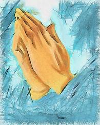 christian-1316206_640.jpg