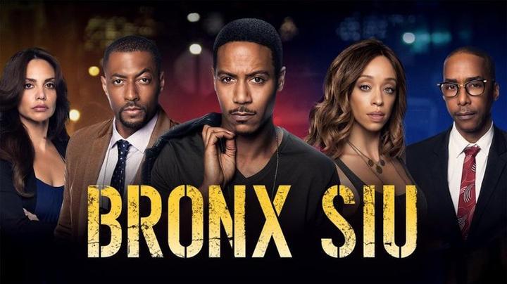 Bronx: SIU