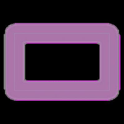 Neon Square Purple_edited.png