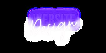 Website Design_edited.png