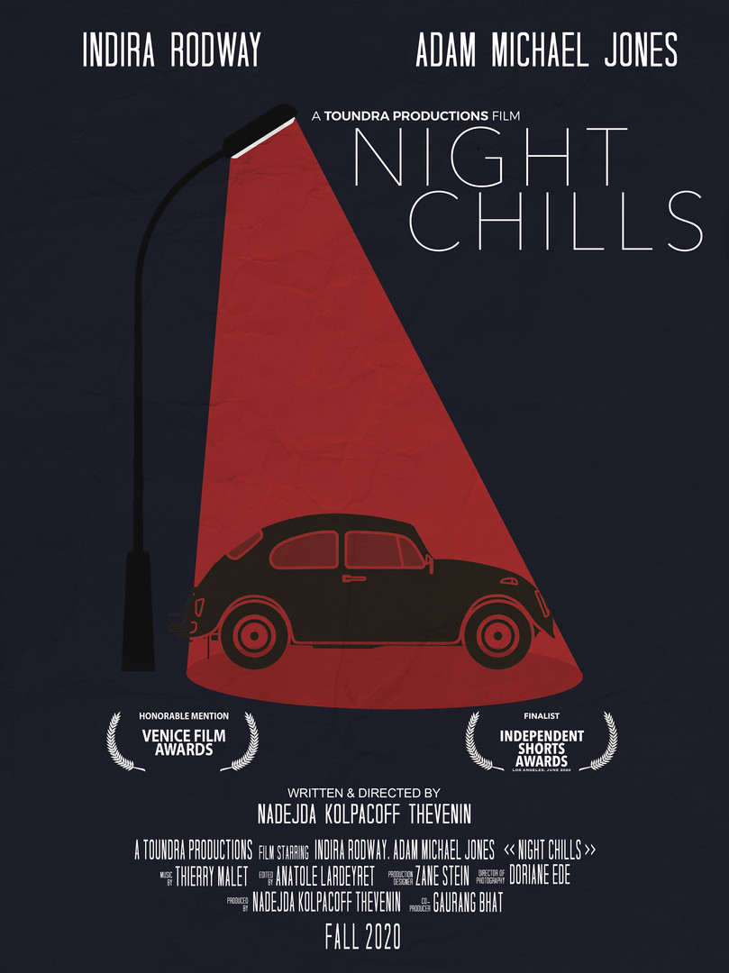 Night Chills POSTER low res.jpg