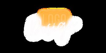Logo Design_edited.png