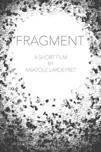 FragmentPoster.jpg