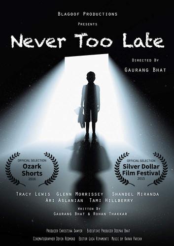 never too late posterW Laurel.jpg