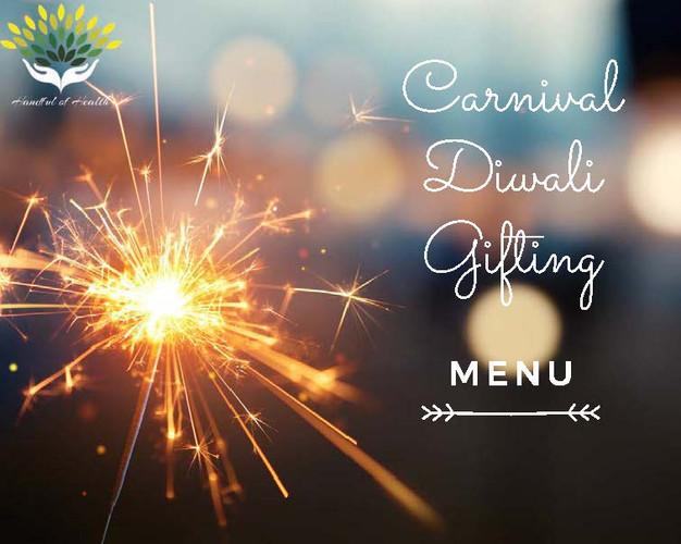 HOH_Diwali Catalogue October MRP_Page_01