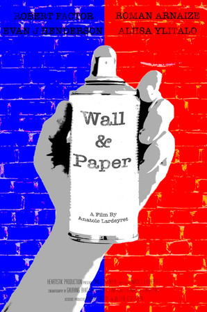Wall & Paper