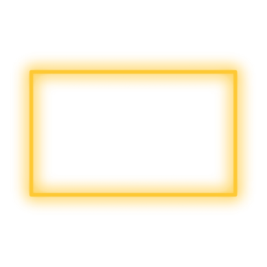 Neon Square Yellow_edited.png