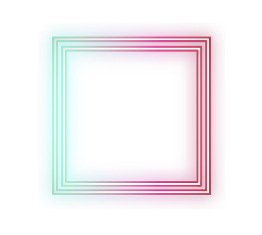 Neon square gradient 2_edited_edited.png