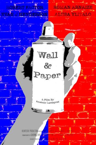 TanyaGawdi_Wall&paperPoster.jpg