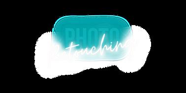Photo retouching (1).png