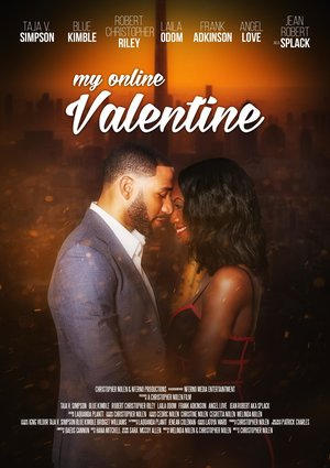 Online Valentine