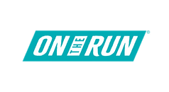OTR - LOGO Teal with R.png