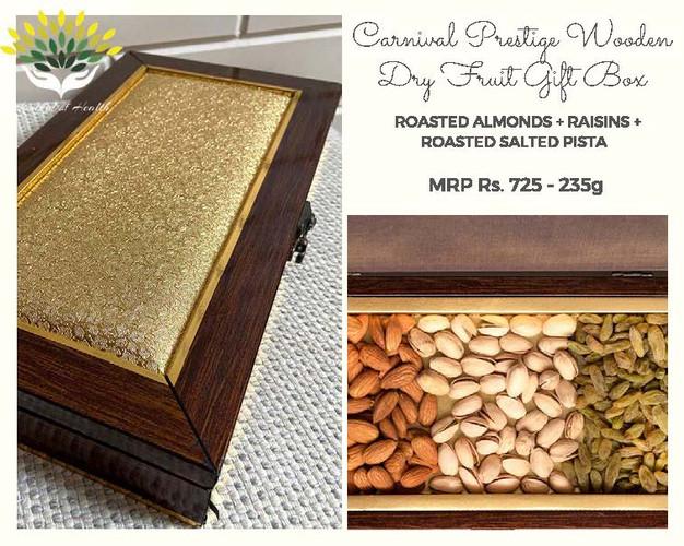 HOH_Diwali Catalogue October MRP_Page_29