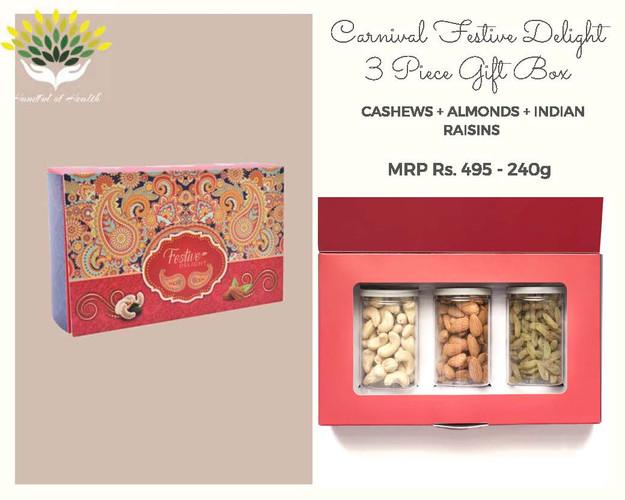 HOH_Diwali Catalogue October MRP_Page_27