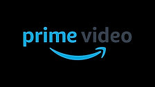 amazon-prime-canada.png