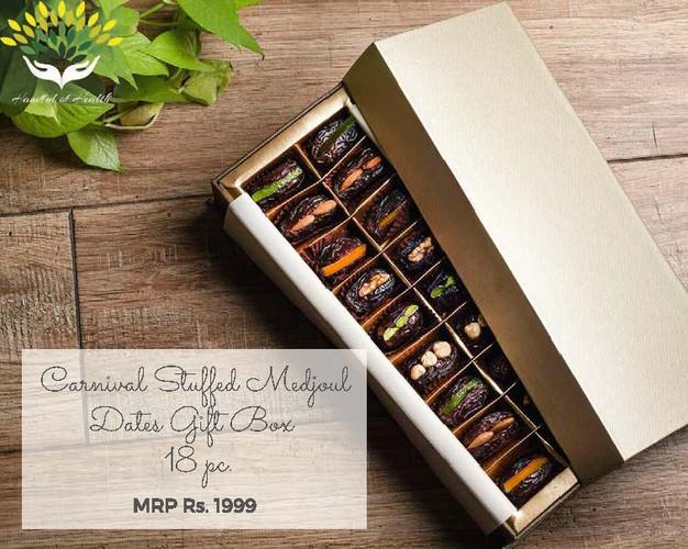 HOH_Diwali Catalogue October MRP_Page_32