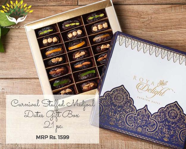 HOH_Diwali Catalogue October MRP_Page_31